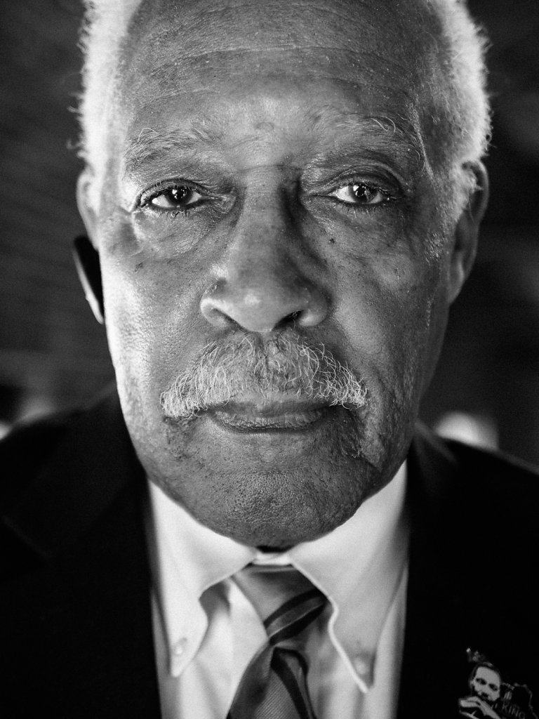 12-civilrights-portraits-1.jpg