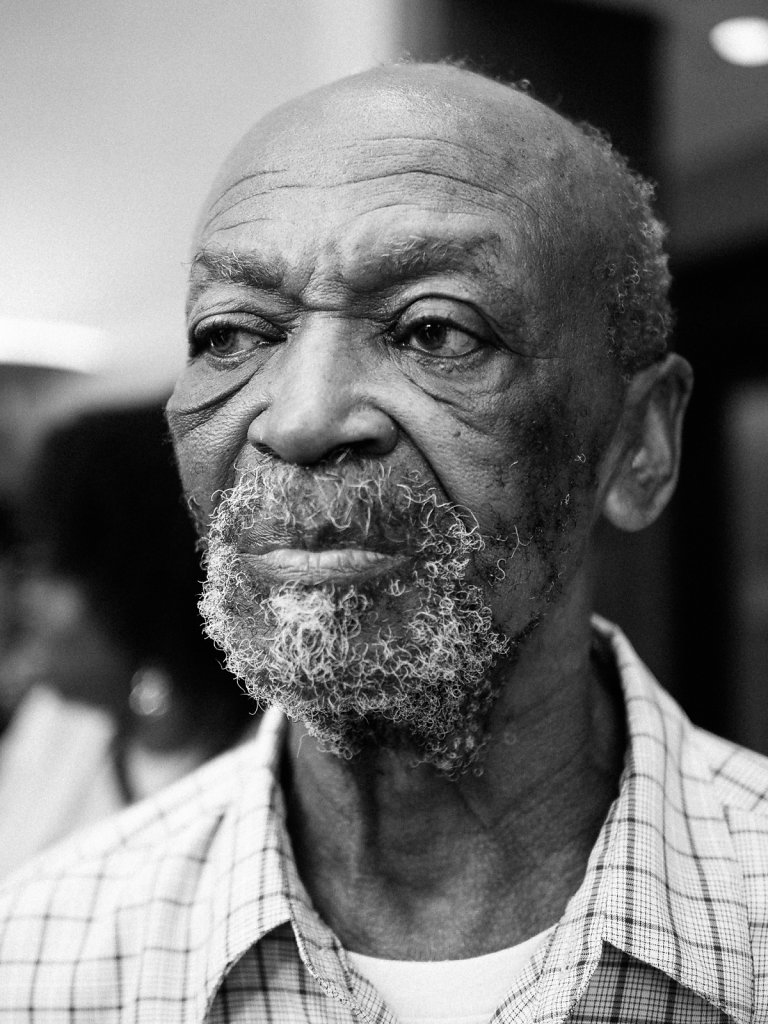 16-civilrights-portraits-4.jpg